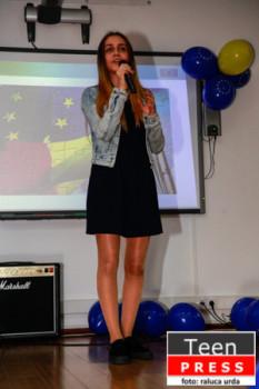 Clubul European_Raluca Urda_Corespondent al RCTP (51 of 84)
