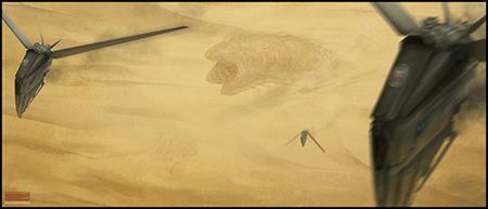 Dune_concept art_Mark Molnar_online2