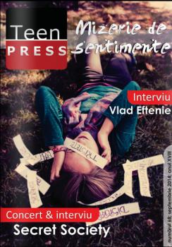 Revista_Teen_Press_68