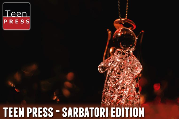 tp_sarbatori_featured2 copy