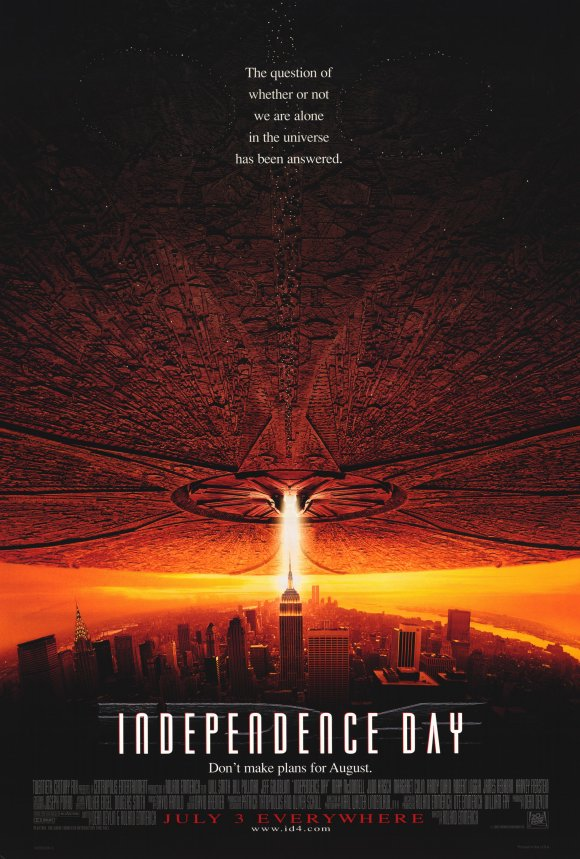 1996-independence-day-poster1