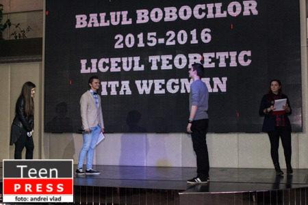 Bal Ita Wegman_Andrei Vlad_Corespondent al RCTP (59 of 324)