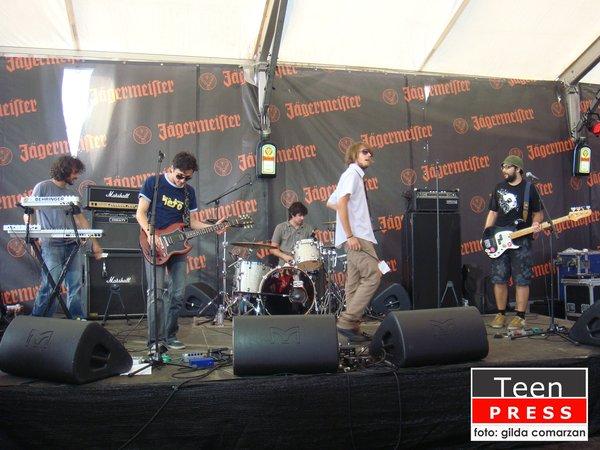 Summer Fest la Zone Arena