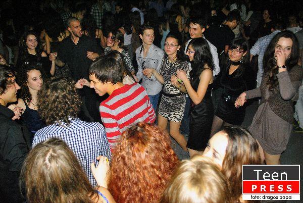 Dragps_Popa_Bal_Sincai_2010_Teen_Press (2)1