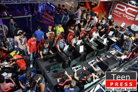 Dreamhack_Cristian Toader_Corespondent Foto (56 of 153)