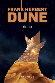 Dune coperta