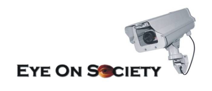EYE_ON_SOCEITY_LOGO2