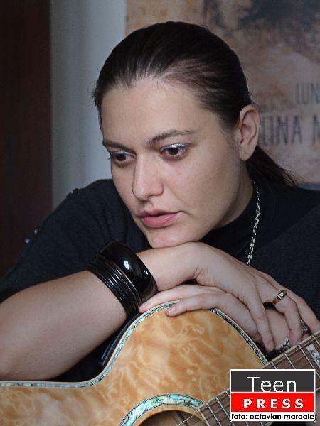 INTERVIU ALINA MANOLE FOTO OCTAVIAN MARDALE - FOST FOTOREPORTER (3)