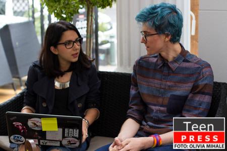 Interview Luca Istodor_Olivia Mihale_Fotograf al RCTP_441 (2)