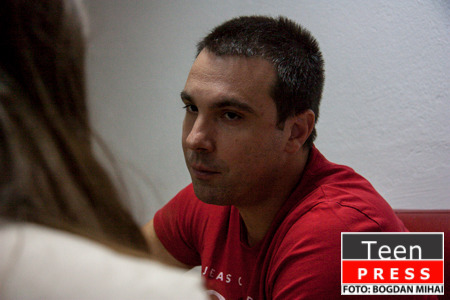 Interviu Alexandru Papadopol_Bogdan Mihai_Fotoreporter-3