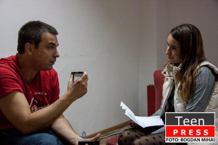 Interviu Alexandru Papadopol_Bogdan Mihai_Fotoreporter-9