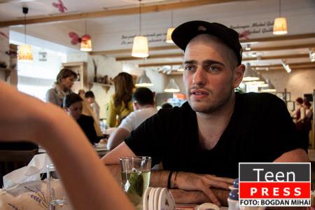 Interviu Bromania_Bogdan Mihai_Fotoreporter-4 (1)