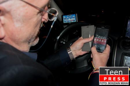 Interviu taxiul cu bomboane_Bogdan Mihai_Fotoreporter-10