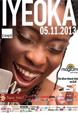 DIESEL-IYEOKA_Concert-070913-Poster70x100cm_FNL2