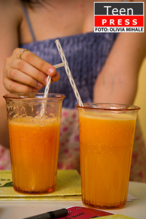 La un ceai_Olivia Mihale_Seminarist3