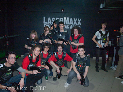 Laser-Tag-Teen-Press-Alpha-Q