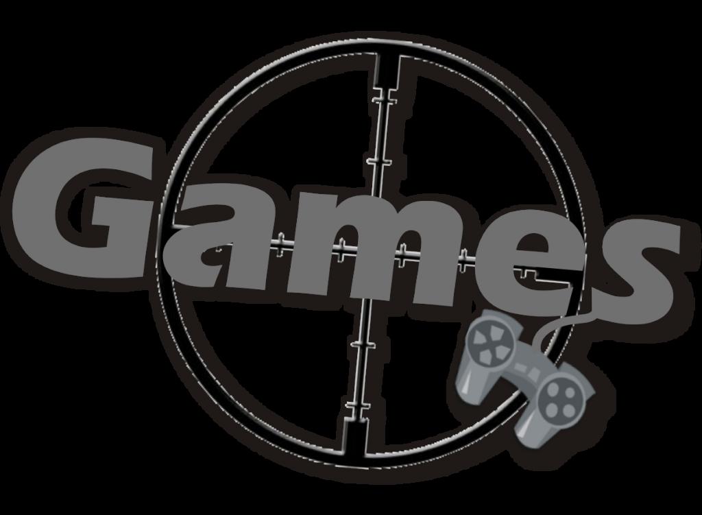 Logo_Rubrica_Games_Teen_Press