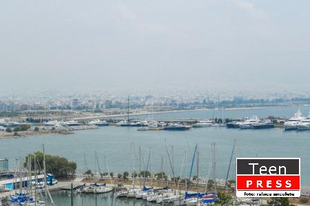 Portul Pireu 2 - raluca_anculete_tp