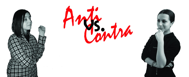 RUBRICA AVC - editia 45