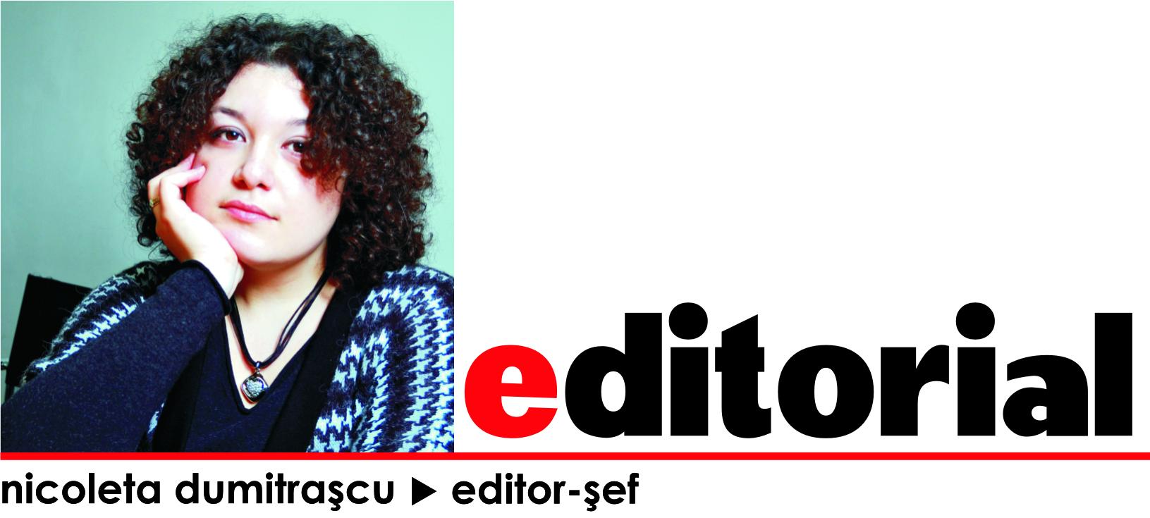 RUBRICA_EDITORIAL_NICO