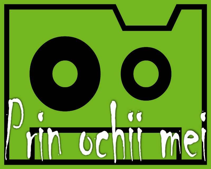 Rubrica-Prin-Ochii-Mei-Logo