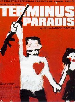 Terminus_paradis