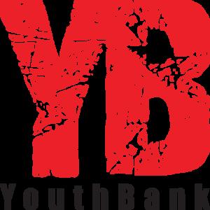 Festivitatea de inchidere a celei de-a IV-a editii YouthBank Bucuresti