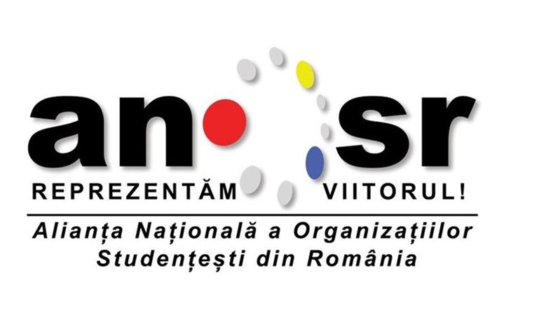 Romania, tara cu educatie de subzistenta!