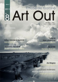 art_out_nr_8