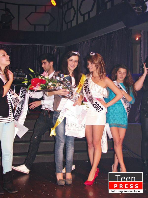 bal_lovinescu-ungureanu_diana-seminarist_foto-teen_press_23