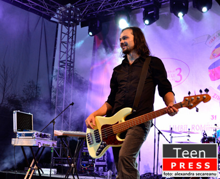 concert_alternosfera-alexandra_secareanu-colaborator_foto-teenpress (11)