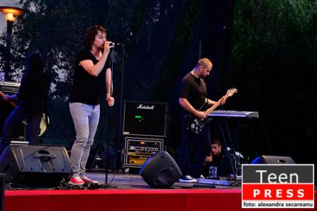 concert_alternosfera-alexandra_secareanu-colaborator_foto-teenpress (8)