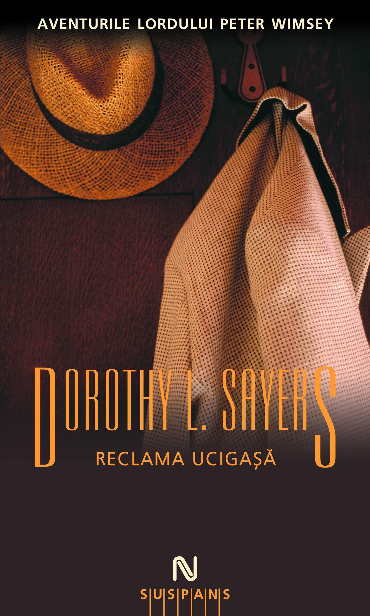 dorothy-l-sayers_reclama-ucigasa2