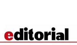 Editorial - Iz de toamna