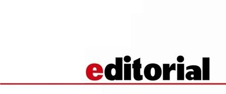 editorial 69