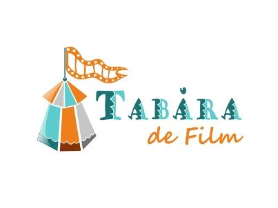 tabara_de_film