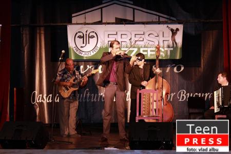 fresh_jazz_fest-vlad_albu-seminarist_foto-teenpress (35)