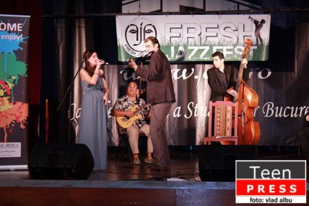 fresh_jazz_fest-vlad_albu-seminarist_foto-teenpress (58)