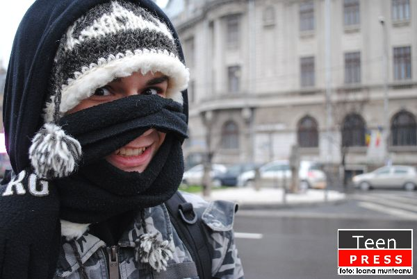 frigul_te_creste-ioana_munteanu-colaborator_foto-teen_press