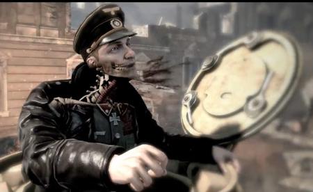 games - sniper elite v2 sau cum inveti anatomie jucandu-te