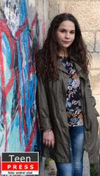 interviu_andreea-vlad_andrei-teenpress-online-4874
