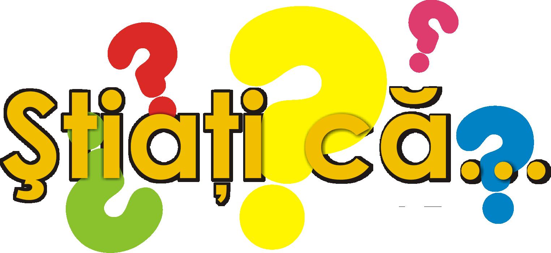 logo_stiati_ca
