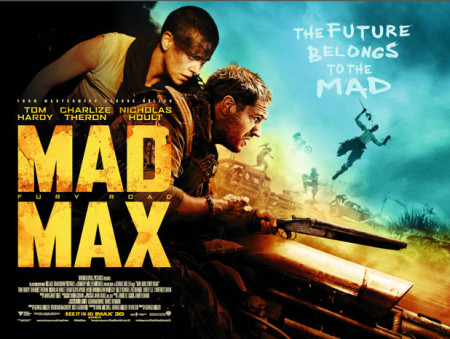 mad-max-poster-618x-1430402129