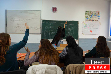materii_care_ni_se_baga_pe_gat-antonia_catana-seminarist (4)