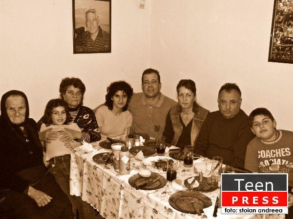 oda_familiei-stoian_andreea-colab_foto-teenpress
