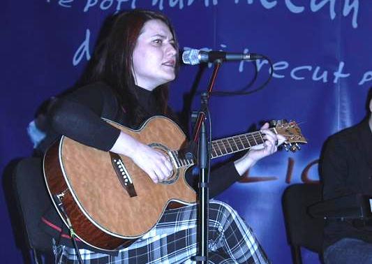 Finala LicArt 2010