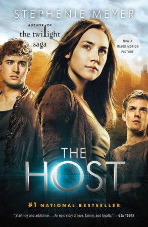 Film – The Host