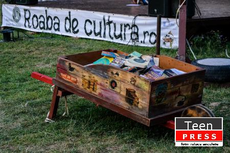 roaba de cultura_raluca anculete_fotoreporter-12