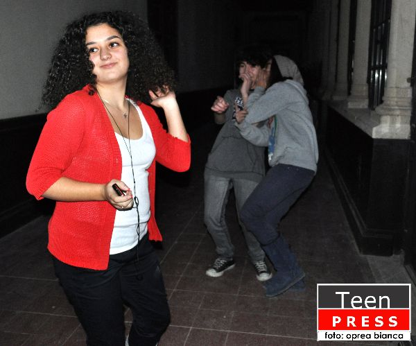 stereotipul_ipocritului-oprea_bianca-colaborator_foto-teenpress-