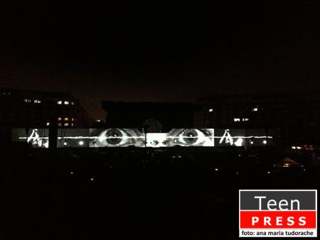 the_wall-ana_maria_tudorache-colaborator-teenpress-7